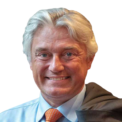 Dr. Heiko Visarius