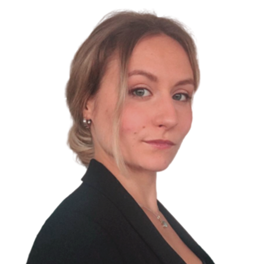 Mathilde Dieumegard
