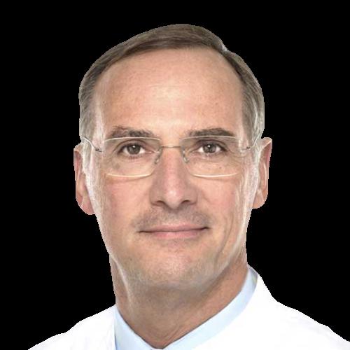 Prof. Dr. Thomas Bieber