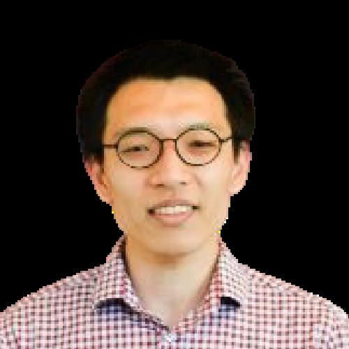 Hongwei Han